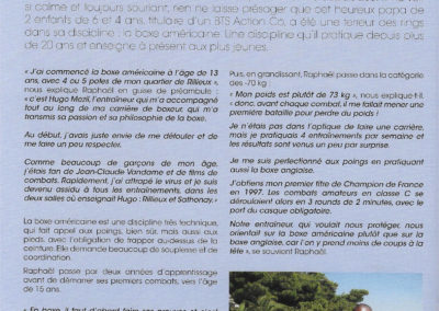 pressedir_Team Ugo - Article Sathonard sur Raph (1)