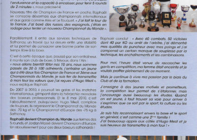 pressedir_Team Ugo - Article Sathonard sur Raph (2)