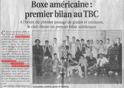 pressetbc_TBC - 2006.09__bis