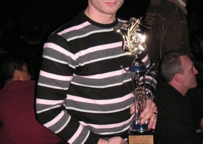 sai20062007_Sathonay recompense 26-01-06. (8)