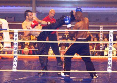 sai20092010_Full Contact RAPH12-min