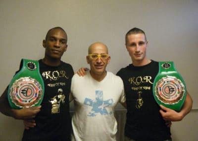 sai20092010_Raph, Ugo et Jordan