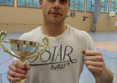 sai20172018_Victoire en boxe anglaise Jordan (2)
