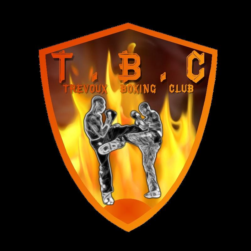Trevoux Boxing Club - Club de boxe Lyon